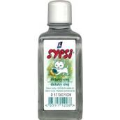 Alpa Sypsi olej pre deti 50 ml