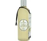 Vivian Gray Vivanel Vanilla & Patchouli luxusné krémový sprchový gél 300 ml