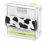 Millefiori Icon Pompelmo - Grep Vůně do auta Animalier voní až 2 měsíce 47 g