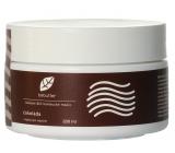 Aromatica Bebutter Bio Čokoláda šlehané bambucké máslo pro každodenní péči 200 ml