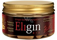 Kitl Eligin Bio 40 kapsúl