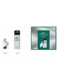 David Beckham Inspired by Respect toaletná voda 40 ml + dezodorant sprej 150 ml kozmetická sada pre mužov