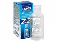 Cupex ZZ Prípravok na vši dezinfikujúce vlasové tonikum 100 ml