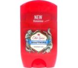 Old Spice Wolfthorn antiperspirant dezodorant stick pre mužov 50 ml