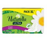 Naturella Ultra Maxi hygienické vložky 16 kusov