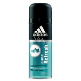 Adidas Foot Shoe Refresh deodorant sprej do bot 150 ml