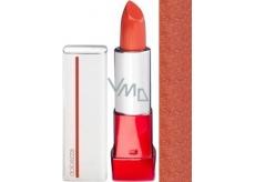 Gabriella Salvete Dolcezza Lipstick rtěnka 09 Arancio Dolce 4,2 g