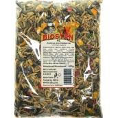 BIOSTAT Biostan krmivo pre hlodavce 500 g