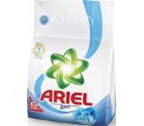 Ariel Touch of Lenor Fresh prací prášek 20 dávek 1,4 kg
