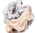 Montblanc Lady Emblem parfémovaná voda pro ženy 75 ml Tester