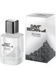 David Beckham Beyond Forever toaletná voda pre mužov 90 ml
