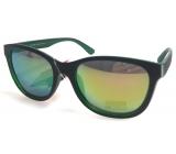 Slnečné okuliare Z 217 BP