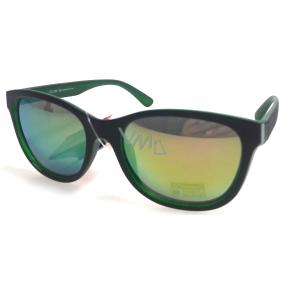Nae New Age Slnečné okuliare Z217BP