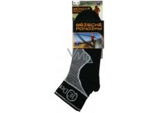 DARČEK Dermacol Bežecké ponožky 42-45