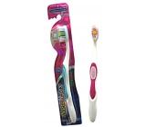 Abella Flex tvrdý zubní kartáček 1 kus FA367