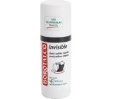 Borotalco Invisible antiperspirant dezodorant stick unisex 40 ml