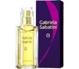 Gabriela Sabatini toaletná voda pre ženy 30 ml