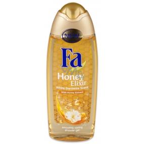 Fa Honey Elixir sprchový gél 250 ml