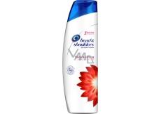 Head&Shoulders Thick & Strong šampon na vlasy proti lupům 250 ml