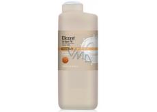 DICOR Urban Fit Vitamín B Mandle & Orechy telové mlieko pre suchú pokožku 400 ml
