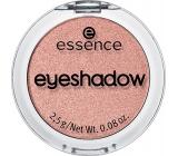 Essence Eyeshadow Mono očné tiene 09 Morning Glory 2,5 g