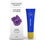 Nafigate Hyaluron Eye serum 10ml 0073