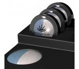 Regina Duo minerálne očné tiene 01 svetlo modrá / perleť 3,5 g