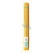 Dipro Dřevěné špejle uzenářské 100 kusů