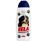 Bela Insekticídny šampón pre psov 230 ml