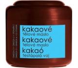 Ziaja Kakaové telové maslo 200 ml