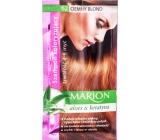 Marion Tónovacie šampón 62 Tmavý blond 40 ml