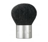Artdeco Brush for Mineral Powder Foundation štetec na minerálny make-up