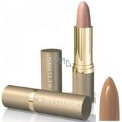 Regina Make-up korektor č.3 3,5 g