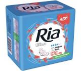 RIA Ultra Norman Plus Odour Neutraliser 10ks 1624