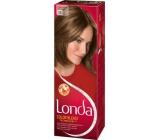 Londa Color Blend Technology barva na vlasy 15 tmavě plavá