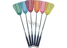 Abella Plácačka na mouchy různé barvy 1 kus