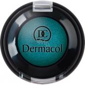 Dermacol Bonbon Wet & Dry Eye Shadow oční stíny 06 2,5 g