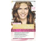 Loreal Paris Excellence Creme farba na vlasy 6.41 Hnedá oriešková