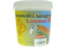 Labar Laminovací souprava Lamino 001