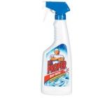 Mr. Proper Čistič na koupelny tekutý rozprašovač 500 ml