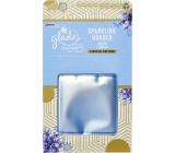 Glade by Brise Discreet Sparkling Wonder Winter Flowers osvěžovač vzduchu náhradní náplň 8 g
