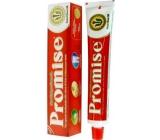 Promise s hřebíčkovým olejem bělící zubní pasta 150 g