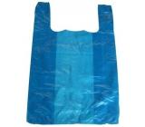 Press Mikrotenová taška pevná 10 kg 46 x 53 cm 1 kus