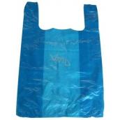 Press mikroténové taška pevná 10 kg 46 x 53 cm 1 kus