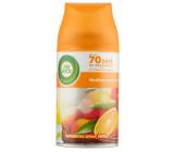Air Wick FreshMatic Pure Mediterranean Sun - Stredomorské slnko automatický osviežovač náhradná náplň 250 ml