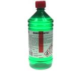 ŠK Spektrum Benzín čistiace 700 g