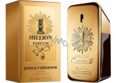 Paco Rabanne 1 Million Parfum parfum pre mužov 50 ml