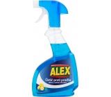 Alex Proti prachu na všetky povrchy 375 ml rozprašovač