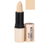 Gabriella salva Matt Corrector Face Stick make-up 01 5,2 g