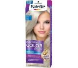 Palette Intensive Color Creme farba na vlasy odtieň C9 Striebristo plavý